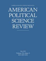 Political science undergrad thesis ideas