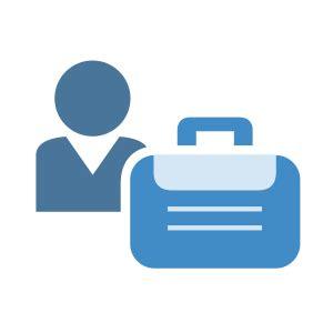 Sample Resume for Grocery Store Resume Cover Letter